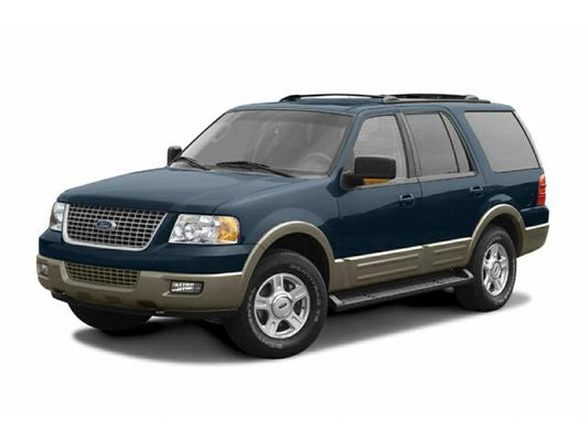2004 Ford Expedition Eddie Bauer Abilene TX | Ft  Worth Clyde Baird