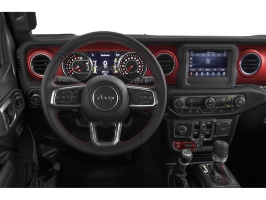 2021 Jeep Wrangler Unlimited Rubicon 4x4 Abilene Tx Ft Worth Clyde Baird Texas 1c4hjxfg0mw528752