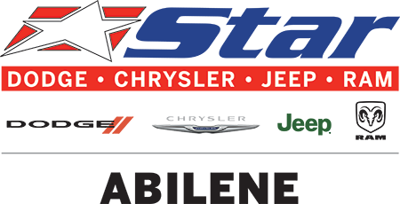 Abilene Chrysler Dodge Jeep Ram Dealer In Abilene Tx Ft Worth Clyde Baird Chrysler Dodge Jeep Ram Dealership Texas